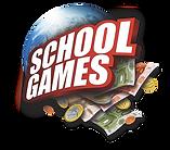 Schoolgames_Logo_frei.png
