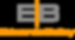 Logo EB.png