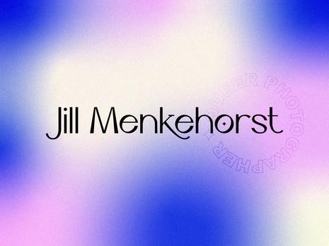 Jill Menkehorst