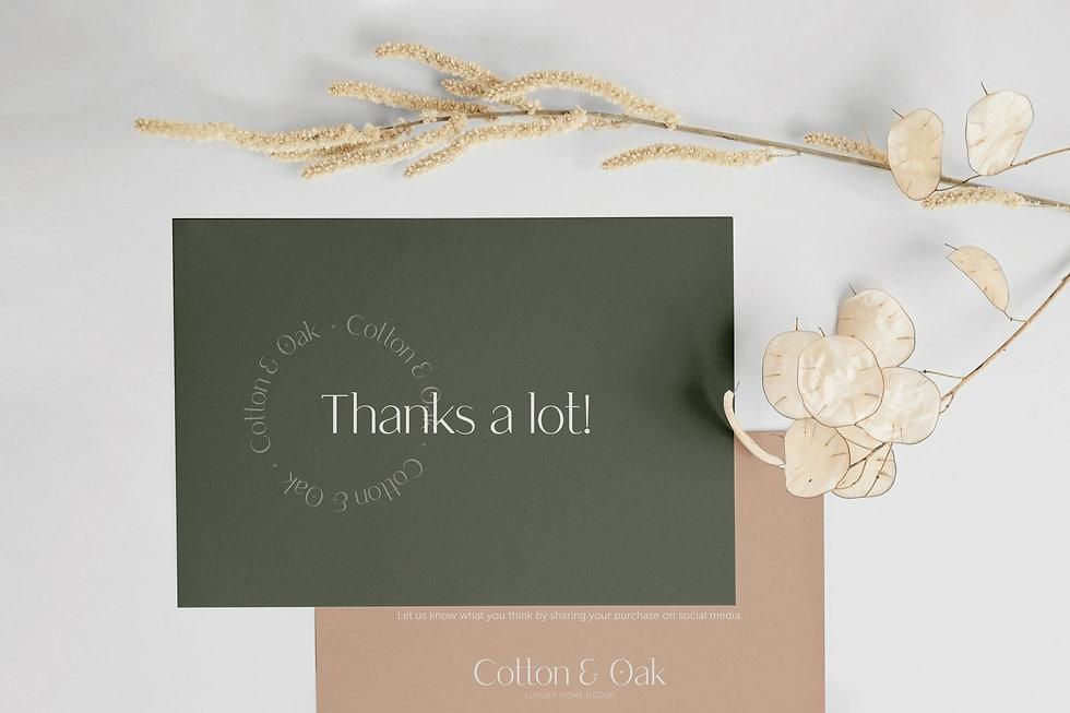 CottonandOak-Mockup-ThankYouCard.jpg