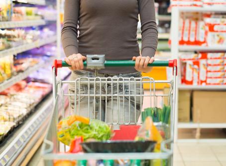 Как заработать на своих покупках?