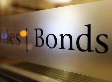 Участие в первичном размещении муниципальных облигаций.