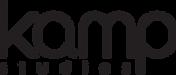 Kamp Studios New York's premier plaste studio.