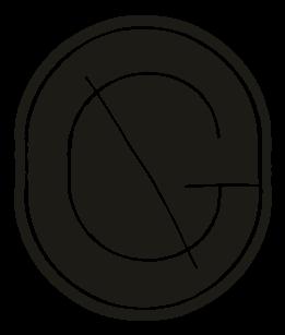 Ground_logo_1d1b15hex.png