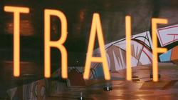 Traif_sign
