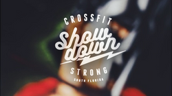 Showdown_logopic