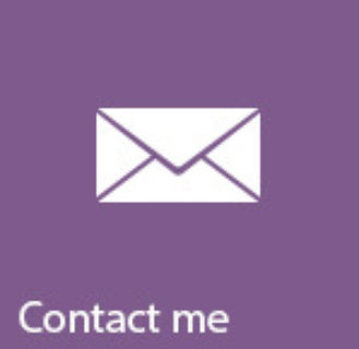 email me ...........