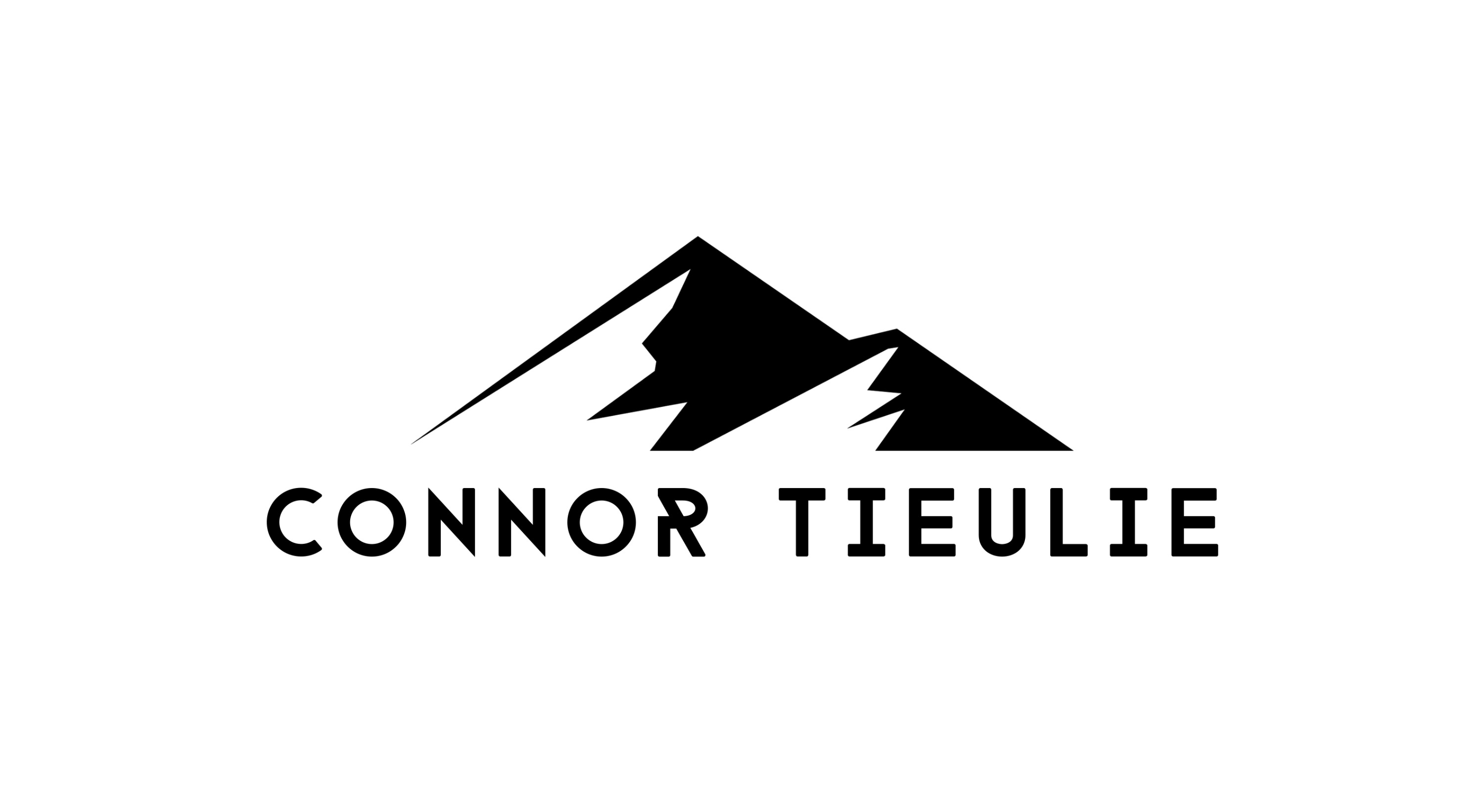 Connor Tieulie