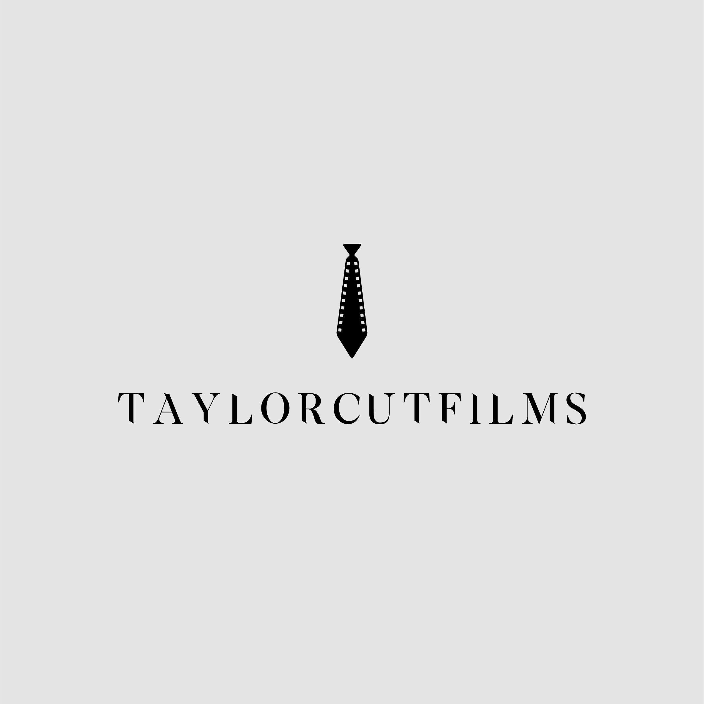 Taylor Cut Films