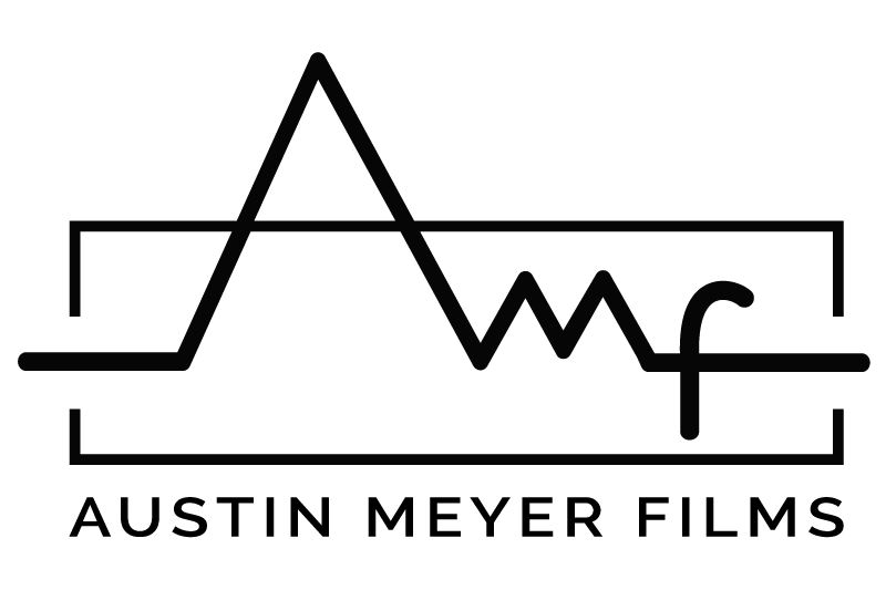 Austin Meyer Films