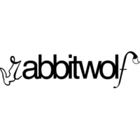Rabbitwolf Creative