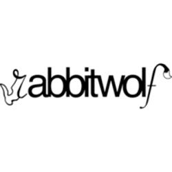 Rabbitwolf Creative
