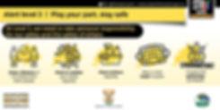 alert-level-3-infographics-4.jpg