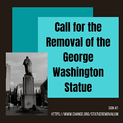 remove george .png