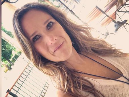 #2 Preguntas sin respuestas con Verónica Alcocer