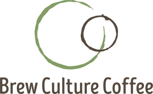 BrewCultureCoffee_logo_edited.png