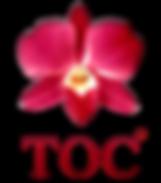 TOCLOGO-2-01_edited.png