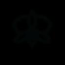 logo-lab-black-01.png