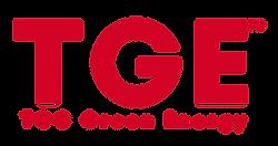 logotge-red.png
