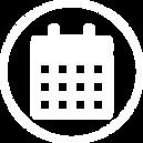 Marconi Clay Target Club Shoot Calendar