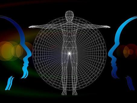 ¿Cuál es el propósito de la terapia regresiva?