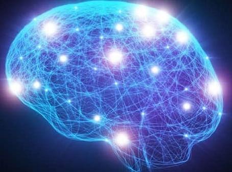 ¿Cómo aumentar tu nivel vibratorio?