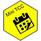 Icone_MiniTCC_jaune_date.png