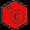 Icone_30 km_tarif.png
