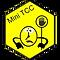 Icone_MiniTCC_Jaune_BH.png