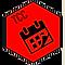 Icone_30 km_date_TCC.png