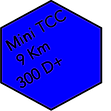 Icone_9 km_V2020.png