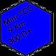 Icone_9 km_V2020.png