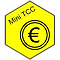 Icone_MiniTCC_jaune_tarif.png