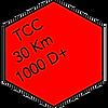 Icone_30 km_V2.png