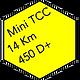 Icone_14 km_V2.png
