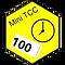 Icone_MiniTCC_jaune_retrait_doss.png