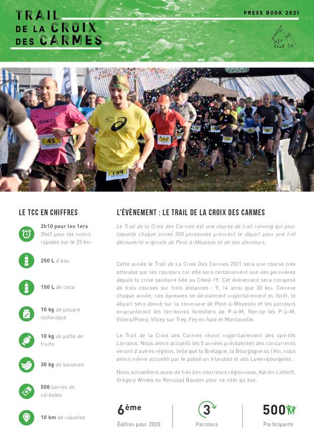 pressbook TCC 2021 - interactif_page-0003.jpg