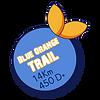 Logo_14K_BlueOrange.png