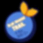 Logo_9K_BlueOrange.png
