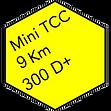 Icone_MiniTCC_jaune.png