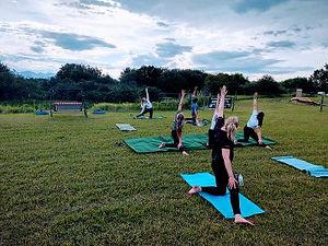 yoga in meadow.jpg