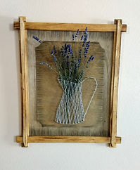 vase lavender string art.jpg