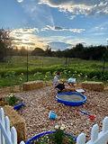 children garden.jpg