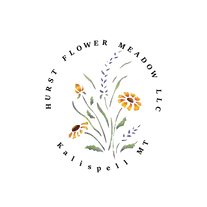 lavender and flower2.png