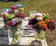 flowers picked.jpg