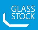 glas stock.jpg