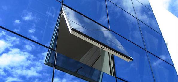 muros-cortina-vidrio-estructural-precio-