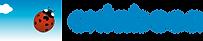 logo exlabesa.png