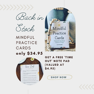 mindful practice cards (2).png