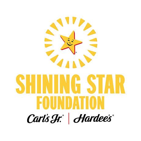CKE Shining Star Logo.jpg